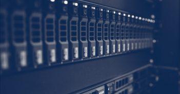 Συμμόρφωση στη γενική προστασία δεδομένων της ΕΕ (GDPR)