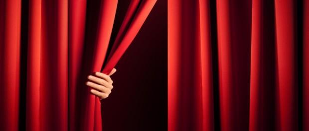 Θεατρική παράσταση στην Αθήνα χωρίς εισιτήριο
