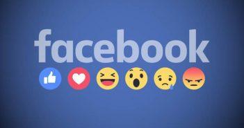 Facebook και Κίνημα Συνταξιούχων