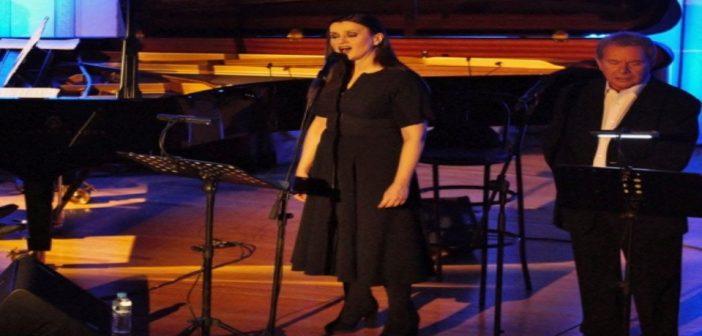 Συναυλία στη Θεσσαλονίκη χωρίς εισιτήριο