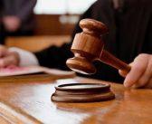 Ανοιχτή επιστολή προς τους δικαστές