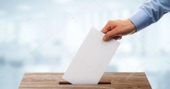 Τα αποτελέσματα των εκλογών στο ΚΙΝΗΜΑ ΣΥΝΤΑΞΙΟΥΧΩΝ