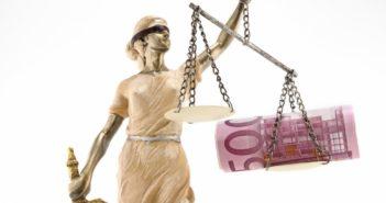 Υπόμνημα προς τον ΕΦΚΑ για τον επανυπολογισμό των συντάξεων